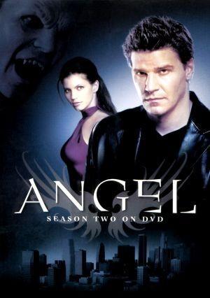 Дикий ангел сезон 1 1998 смотреть онлайн или скачать